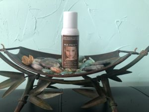 best self tanner for pale skin sensitive skin md face body bronze products so you boutique best sunless tanning product