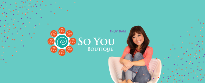 thuy dam so you boutique space clearing energy healing